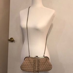 Liz Clairborne Quilted Bag